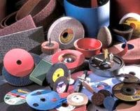 MISCELLANEOUS ABRASIVES