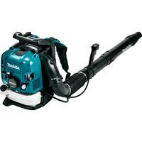 MAKITA 75.6 CC 4-STROKE ENGINE BACKPACK BLOWER