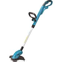 MAKITA 18V LITHIUM-ION STRING TRIMMER (TOOL ONLY)